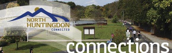 North Huntingdon Connections