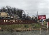 Lincoln Corner Plaza Picture
